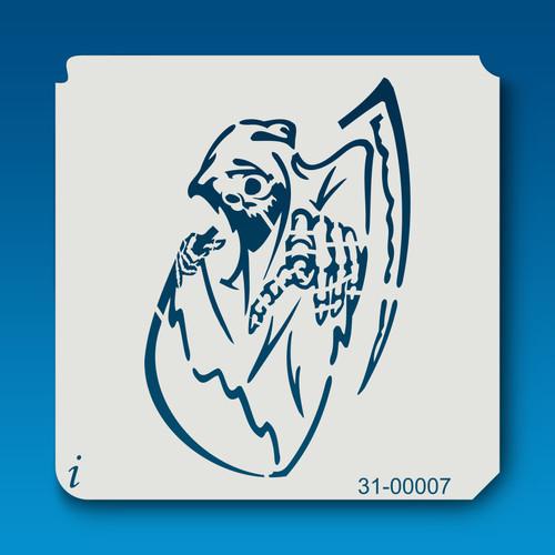 31-00007 Grim Reaper