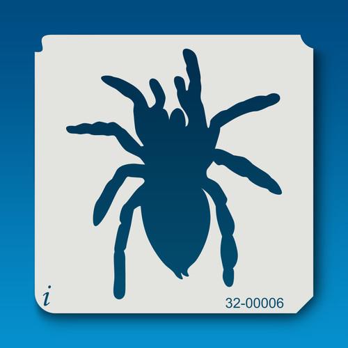32-00006 Tarantula
