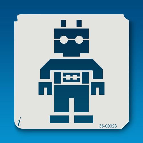 35-00023 Robot