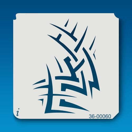 36-00060