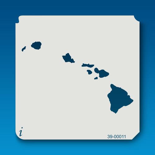 39-00011 Hawaii