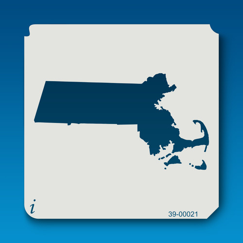 39-00021 Massachusetts