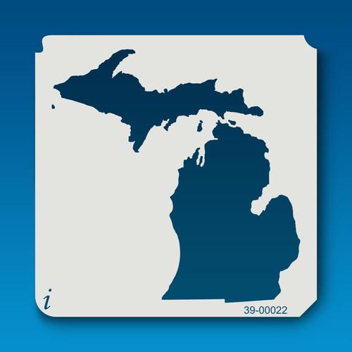 39-00022 Michigan