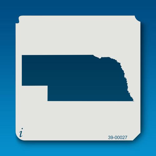 39-00027 Nebraska