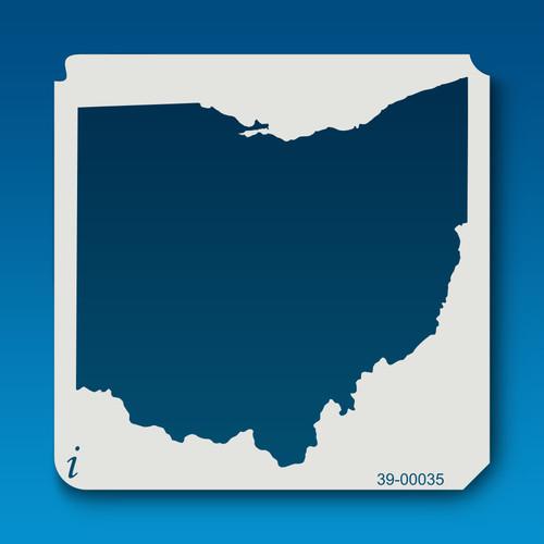 39-00035 Ohio