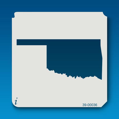 39-00036 Oklahoma
