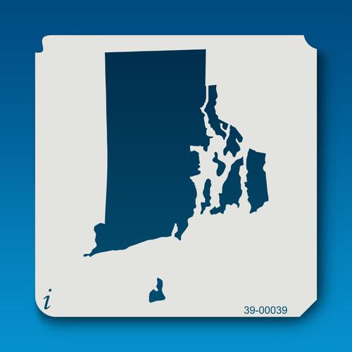 39-00039 Rhode Island