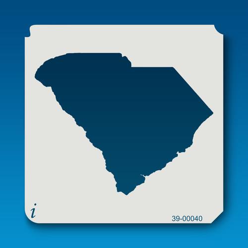 39-00040 South Carolina