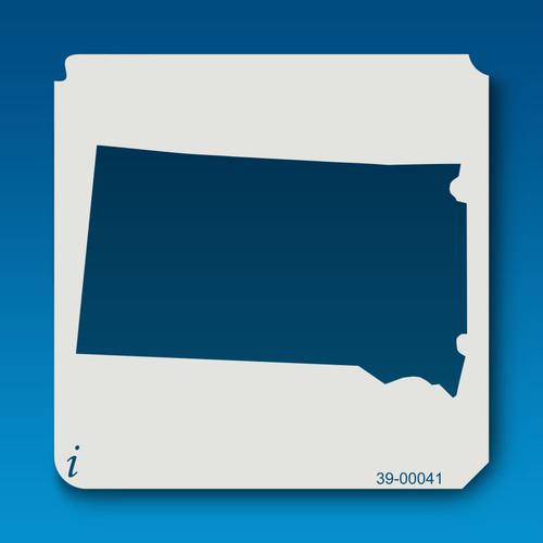 39-00041 South Dakota