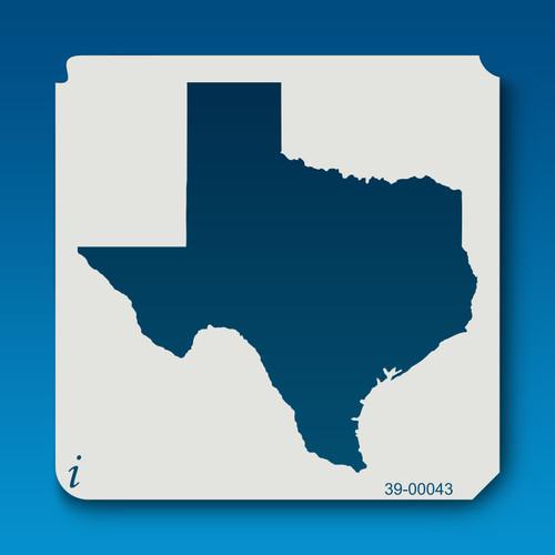 39-00043 Texas