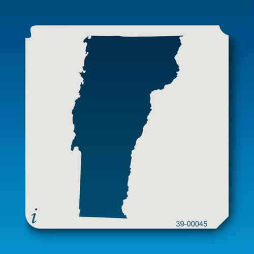 39-00045 Vermont