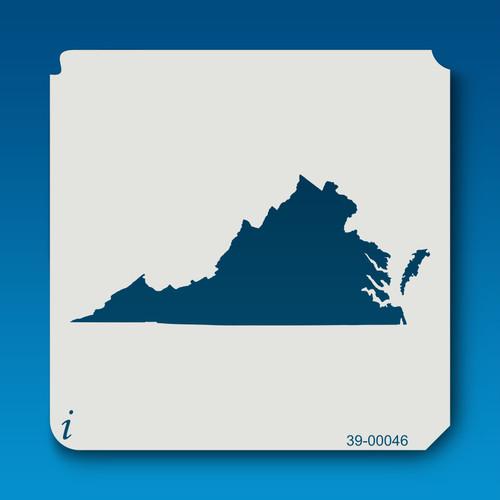 39-00046 Virginia