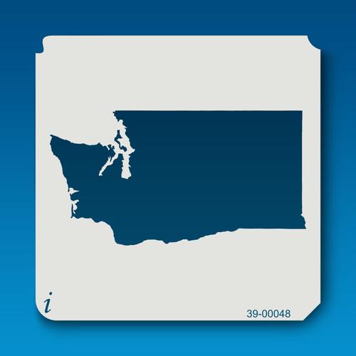 39-00048 Washington
