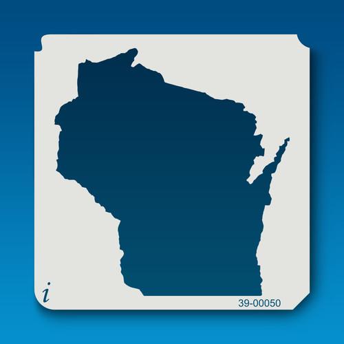 39-00050 Wisconsin