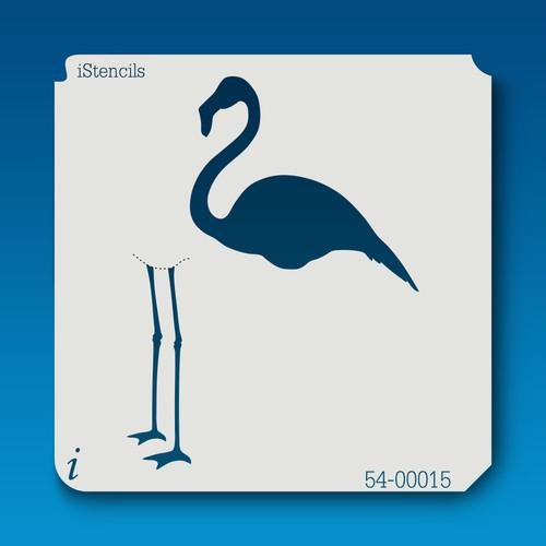 54-00015 Flamingo