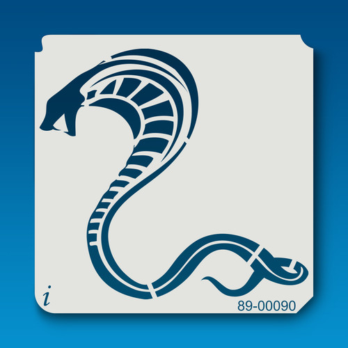 89-00090 CobrA