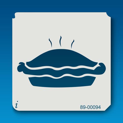 89-00094 Pie