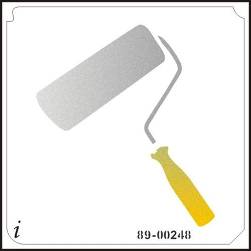 89-00248 Paint Roller