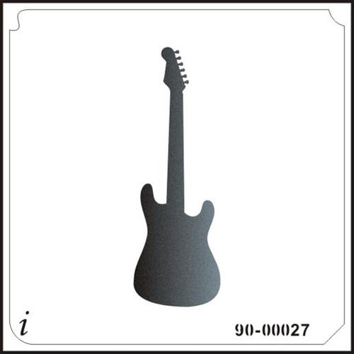 90-00027 Electric Guitar