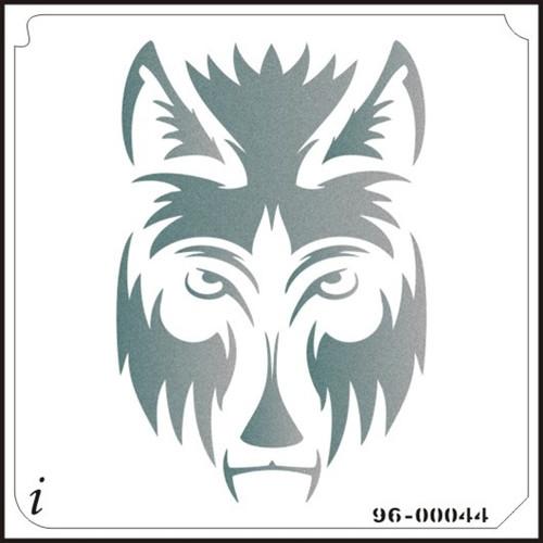96-00044 Werewolf