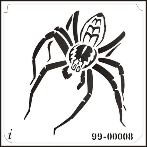 99-00008