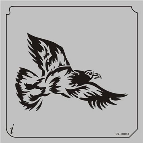 99-00035 Vulture