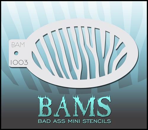 bam 1003