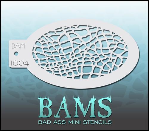 bam 1004