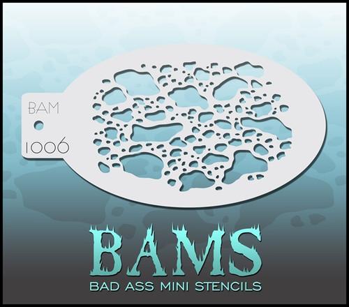 bam 1006