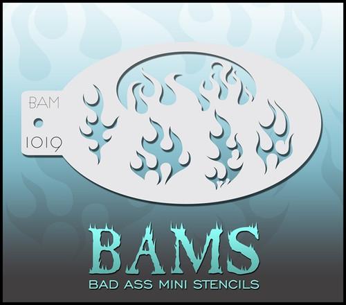 bam 1019