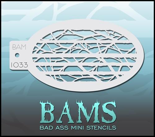 bam 1033