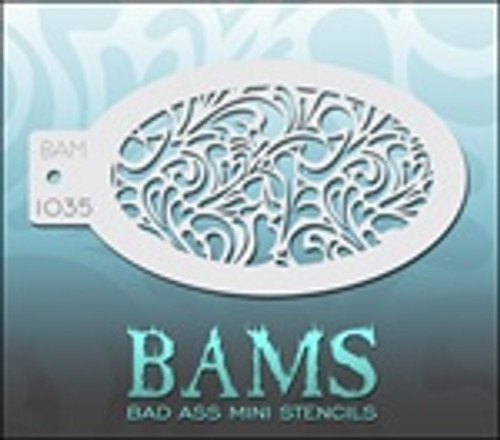 bam 1035