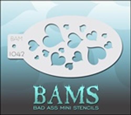 bam 1042