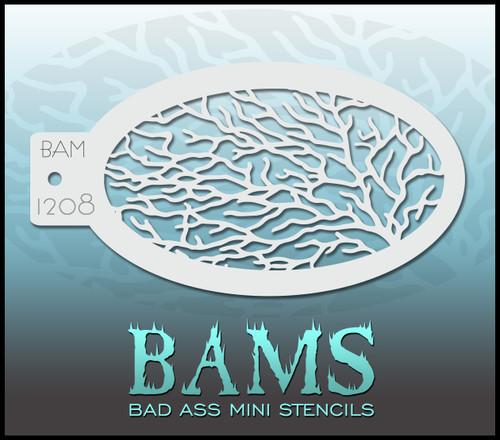 bam 1208