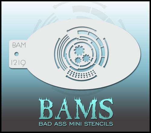 bam 1219