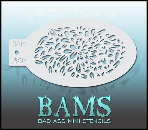 BAM 1304