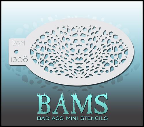 BAM 1308