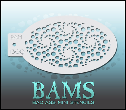 BAM 1309