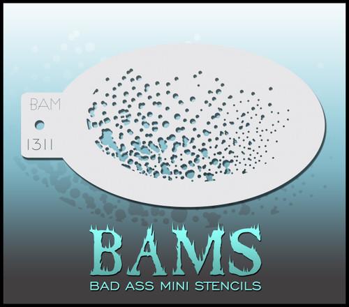 BAM 1311