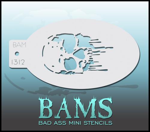 BAM 1312