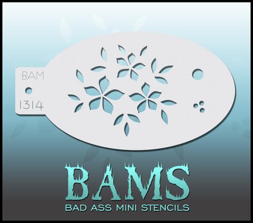 BAM 1314