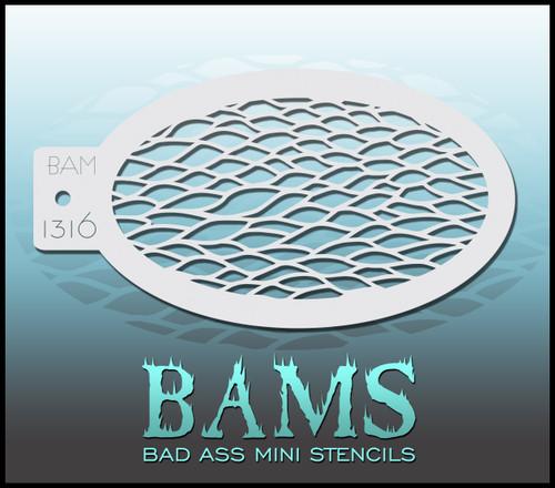 BAM 1316