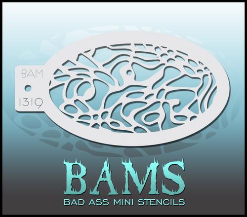 BAM 1319