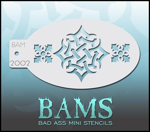 bam 2002