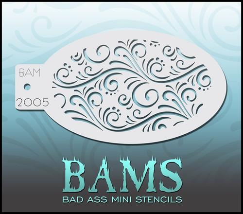 bam 2005