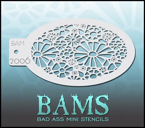 bam 2006