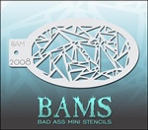 bam 2008