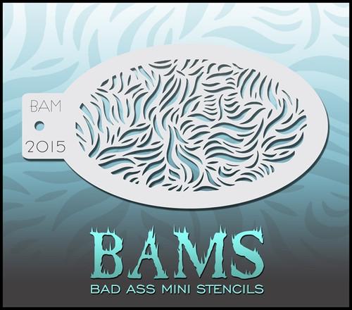 bam 2015