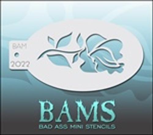 bam 2022