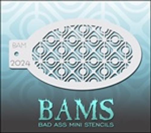 bam 2024